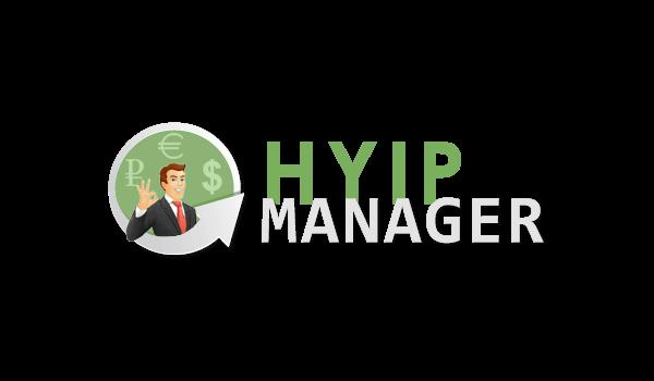 Полезный инвест-блог HyipManager.net