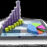 Отчёт об инвестициях: начало лета 2017