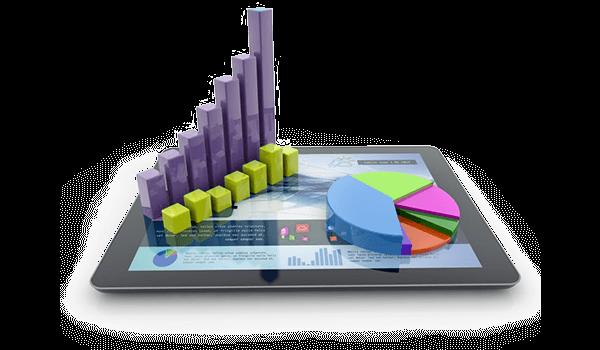 Результаты инвестиций за август 2016