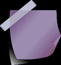 Оценка ПАММ-сервиса брокера Alpari