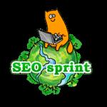 Seosprint: как быстро заработать