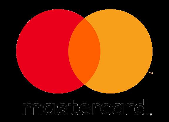 Новый логотип MasterCard