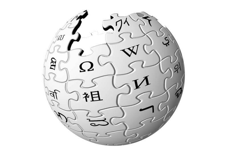 WikiPedia любезно собрала для нас сайты корпоративных реестров всех стран