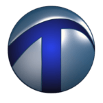 Green Telecom: обзор и отзыв