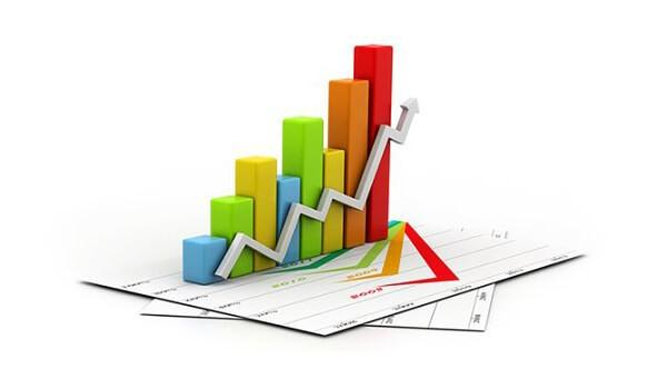 Оптимальные ПАММ-счета. Август 2016