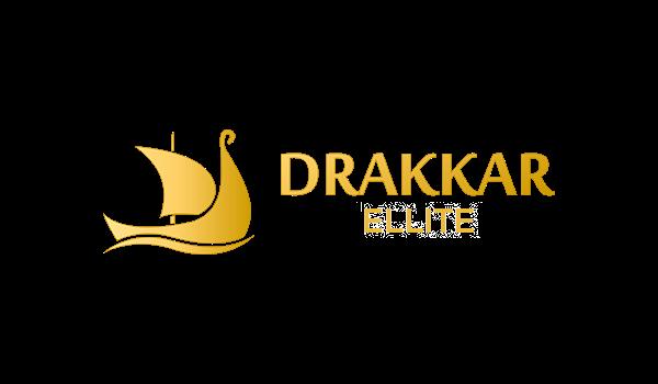 Drakkar-Ellite.com: обзор и отзыв