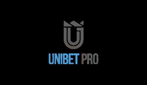 UniBet-Pro: обзор и отзыв