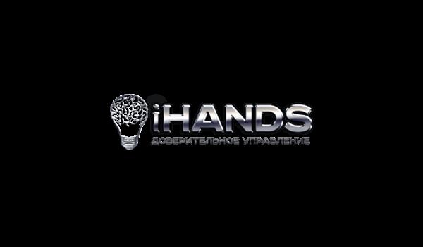 iHands-invest.com: обзор и отзыв