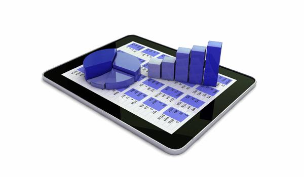 Отчёт об инвестициях: 20 ноября 2017