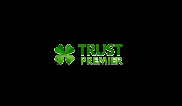 Trust-premier.com: обзор и отзыв