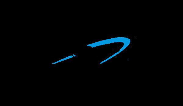 Dronax: обзор и отзыв