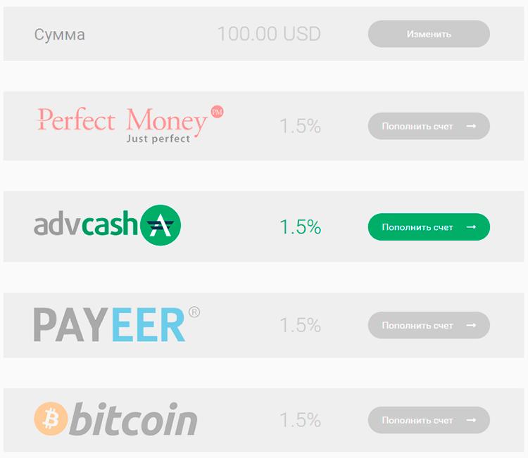 PaytUP.com: отзыв и обзор