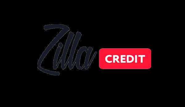 ZillaCredit.com: отзыв и обзор