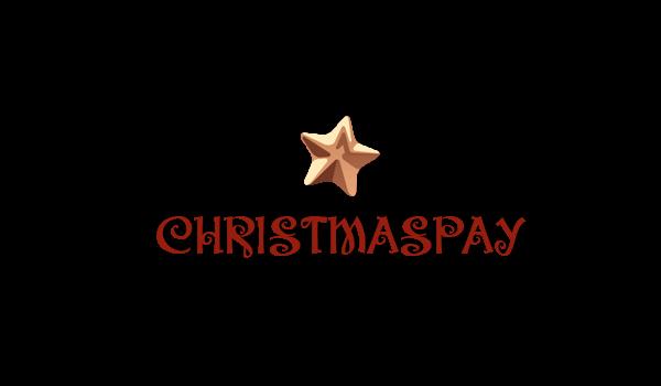 ChristmasPay: отзыв и обзор