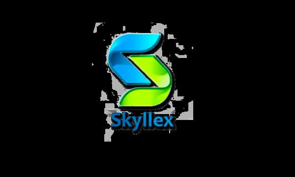 Skyllex.com: отзыв и обзор
