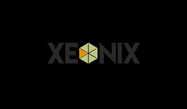 Xeonix: отзыв и обзор