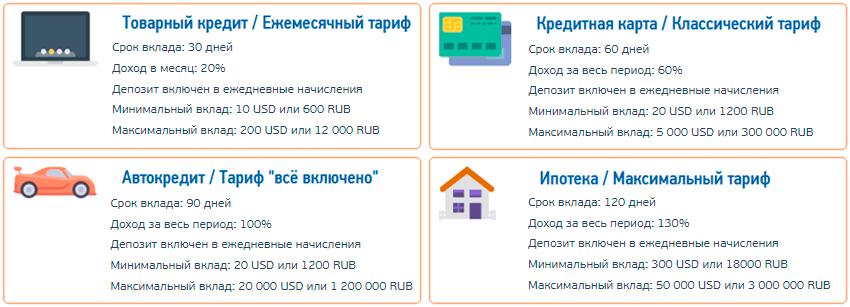 Drevprom: отзыв и обзор