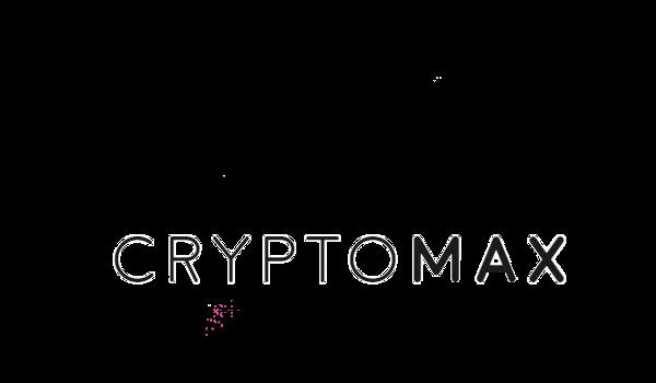 СryptoMax: отзыв и обзор (cryptomax.io)