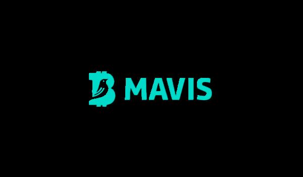 Mavis: отзыв и обзор (mavis.srl)