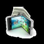 Электронный кошелёк: какой лучше выбрать?