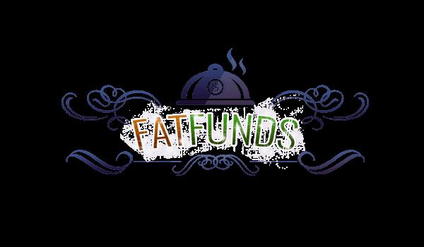 FatFunds: отзыв и обзор (fatfunds.me)