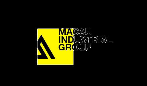 Macau IG: отзыв и обзор (macindgroup.com)