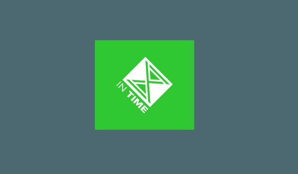 InTime: отзыв и обзор (intime.today)