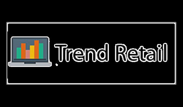 Trend Retail: отзыв и обзор