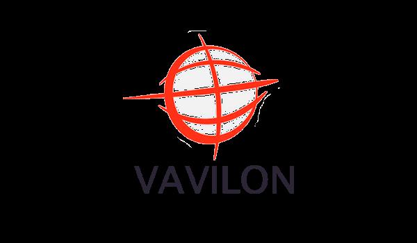 Vavilon: обзор и отзыв (vavilon.top)