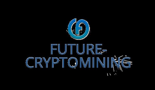 Future Cryptomining: отзыв и обзор
