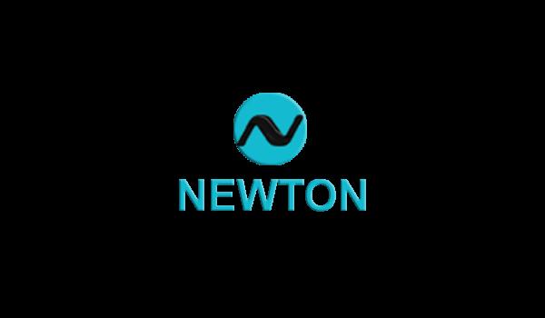 Newton: отзыв и обзор (newton4.me)