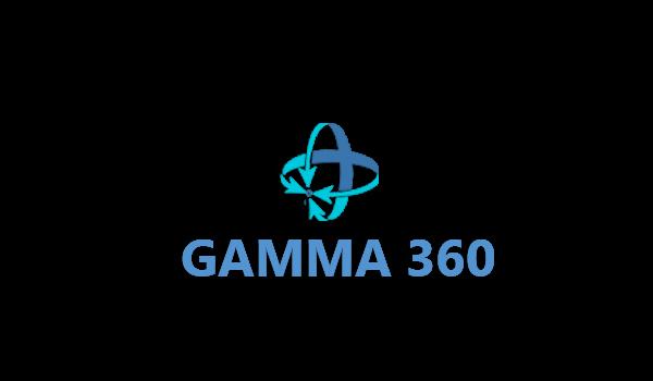 Gamma360: отзыв и обзор