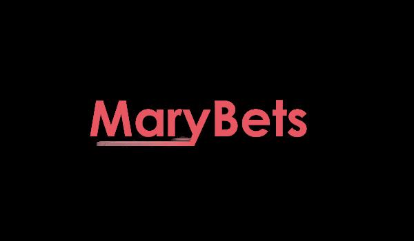 MaryBets: отзыв и обзор