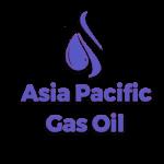Asia Pacific Gas Oil: отзыв и обзор