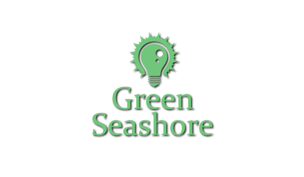 Green Seashore: отзыв и обзор
