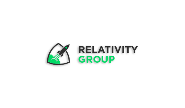 Relativity Group: отзыв и обзор