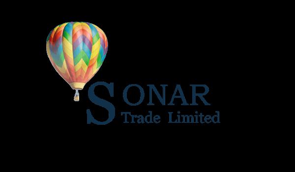 Sonar Trade: отзыв и обзор