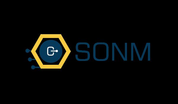 Sonm: отзыв и обзор (sonm.biz)