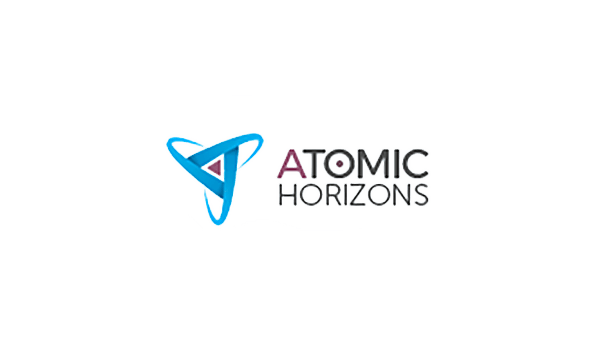 Atomic Horizons: отзыв и обзор