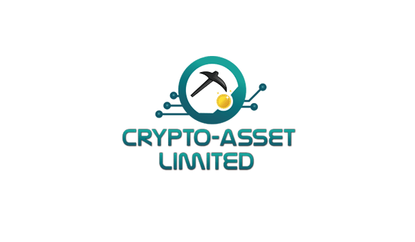 Crypto Asset: отзыв и обзор