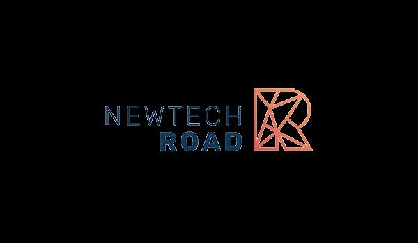 Newtech Road: отзыв и обзор