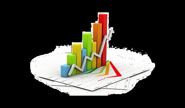 Оптимальные ПАММ-счета. Август 2017