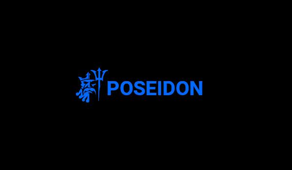 Poseidon: отзыв и обзор