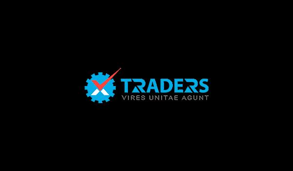 X-traders: отзыв и обзор