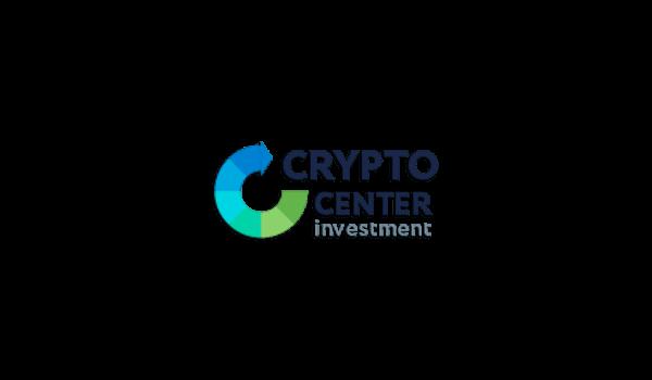 Crypto Center: отзыв и обзор