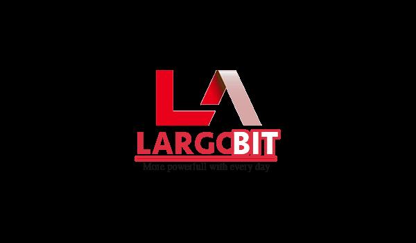 Largo Bit: отзыв и обзор