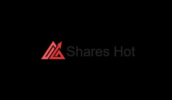 Shares Hot: отзыв и обзор