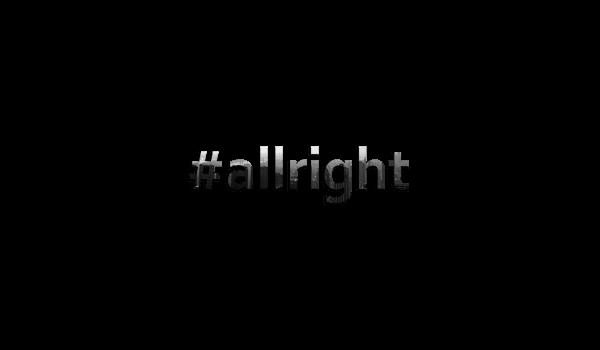 All-Right: отзыв и обзор
