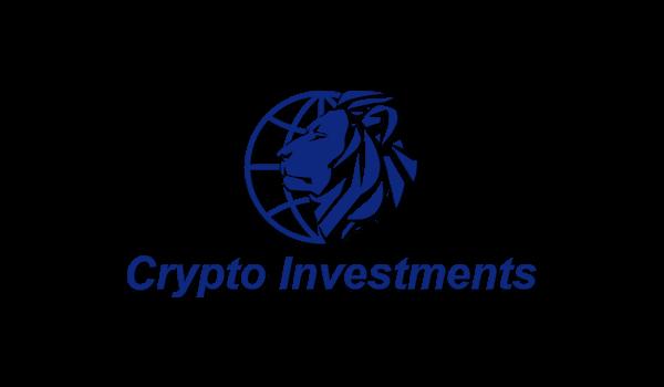 Crypto Investments: отзыв и обзор