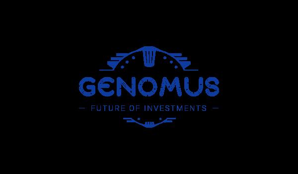 Genomus: отзыв и обзор
